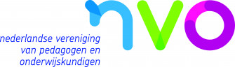 logo nvo payoff links groot